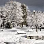 """""""JGS_LandscapeImpressions6"""" by PhotographyofGrace"""