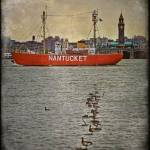 """Nantucket On Hudson"" by ChrisLord"