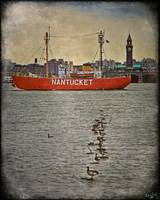 Nantucket On Hudson
