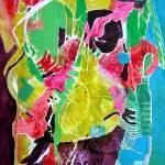 """Tutti Frutti"" by jansart"