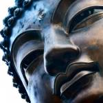 """Tian Tin Buddha"" by valmohney"