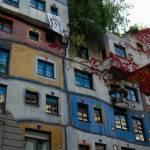 """""""Impressions of Vienna / Wien"""" by baechlergallery"""