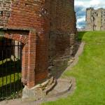 """Ashby Castle"" by Llanthony"