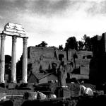 """Forum Romanum"" by MichelleLambert"