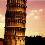 """La Torre di Pisa"" by MichelleLambert"