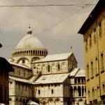 """""""Duomo Pisa"""" by MichelleLambert"""