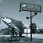 """Blue Gill Restaurant"" by brianedmondphotography"