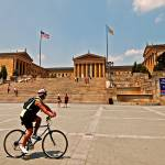 """Philadelphia Museum of Art III"" by PinakiC"
