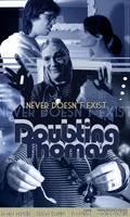 Doubting Thomas movie poster