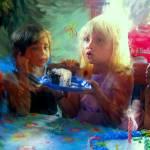 """Cake"" by CarlaG"