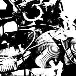 """motor"" by JTank"