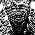 """hanger 2"" by JTank"