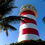"""Lighthouse"" by stevegarfield"