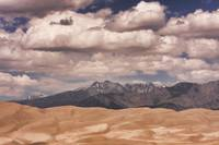 The Great Sand Dunes 88