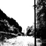 """telegraph road"" by JTank"