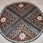 """Fijian Tapa Art"" by ProjectBula"