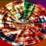 """""""Sparkling Chakra"""" by awgp"""