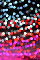 Happy Bokeh Wednesday