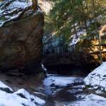 """""""Wedge Rock (IMG_9388)"""" by jvandyke"""