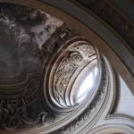 """""""window"""" by gordonpi"""