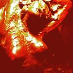 """Image 31"" by RudolphPoyorena"