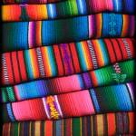 """Guatemalan Colours"" by ExposedPlanet"