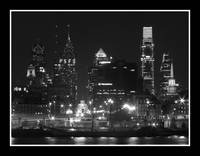 Philadelphia NIghts 042