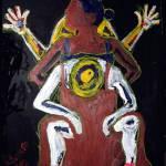 """""""The Metamorphosis"""" by rlouism"""