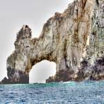 """Cabo San Lucas Arch"" by MotivatedImagination"