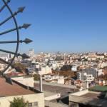 """""""Lisbon"""" by ZachAmdurer"""