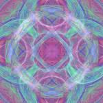 """Pastels"" by 13christi1796"