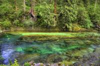 0191 Washougal River