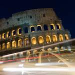"""""""Colosseum Grand Prix"""" by MarcoPoggioli"""