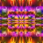 """kaleidescope"" by mutiscribe"