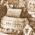 """The Globe Theatre Close Up"" by incognita"