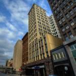 """Downtown Duluth"" by bryanscott"