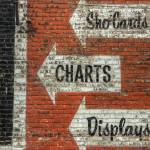 """Sho Cards • Charts • Displays"" by bryanscott"