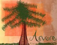 Arvore The Tree