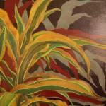 """""""Kauai No. 2"""" by DC74inc"""