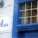 """Blu"" by lavlin"