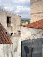 Sicily Roof Tops
