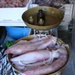 """Sicilian Fish Market"" by Shutterbug2"
