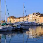 """Series #2: Saint Tropez , France"" by halehmahbod"