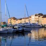 """Series #2: Saint Tropez , France"" by halehmahbod"