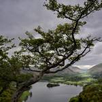 """LakeDistrict_0033_1"" by oleymoley"