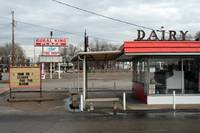Dairy Queen, Terre Haute, IN