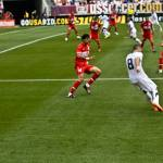 """""""dempsey crosses into the box"""" by paylab"""