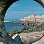 """Through the Porthole"" by dgowre"