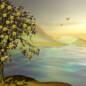 Landscapes Art Prints & Posters