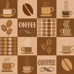 """Coffee collage"" by IndianSummer"